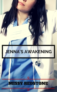 Jenna's Awakening